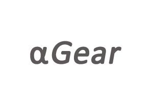 aGear