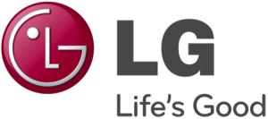 lg_logo_big