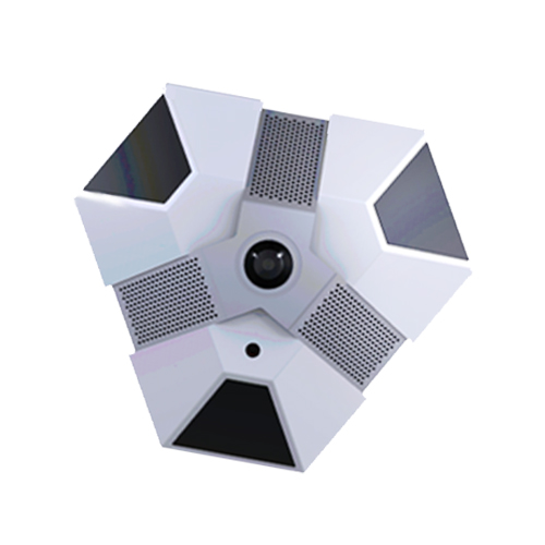 """KT-360FISHEYE<h6><span style=""""color: #003300;"""">像素:1280×960 夜視:8-15m 360度全方位 </span></h6>"""