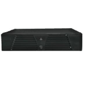 KAYS TECH KT-HDVR16CH (DVR+NVR)