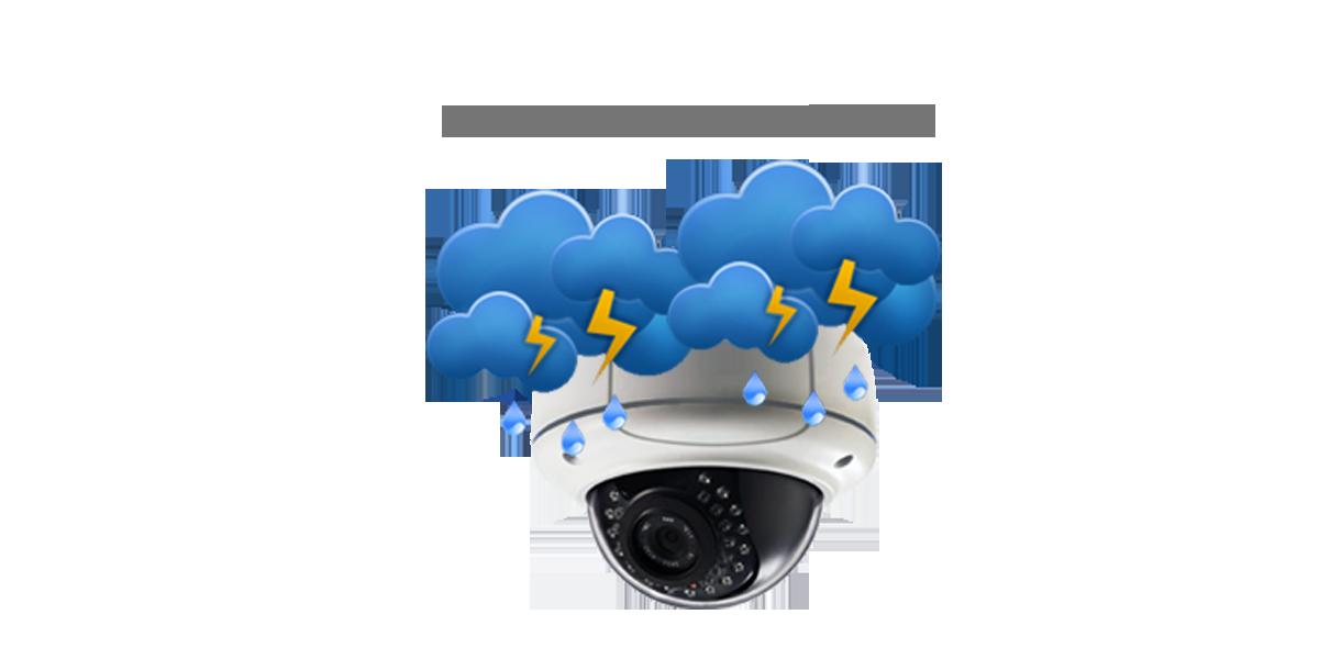 web cover _description page_IP66