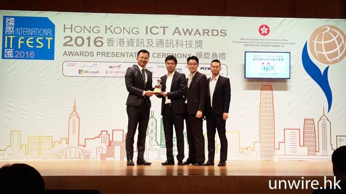 ICT_1