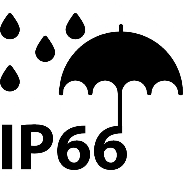 ip66-standard-symbol_318-52608