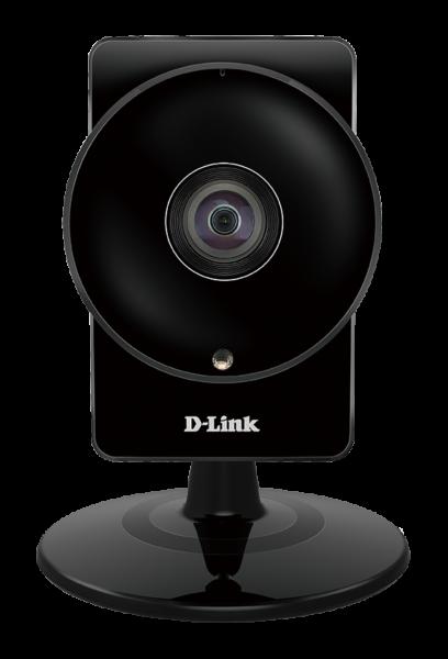 "Dlink DSC-960L <h6><span style=""color: #003300;"">像素:1280×720   夜視:6-8m   180廣角 </span></h6>"