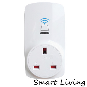 KAYS TECH Smart Plug KT-SP10A